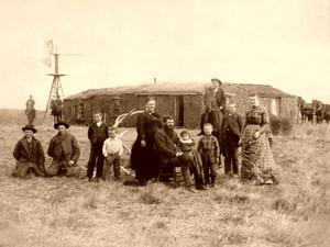 ComstockNebraskaHomesteaders1887
